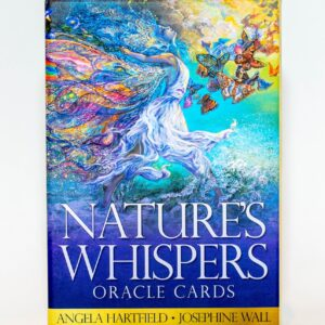 natures whispers