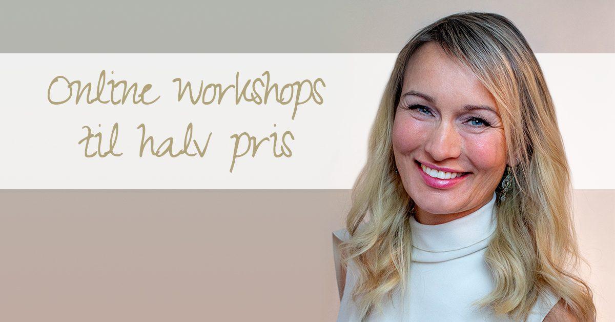 workshops-cover